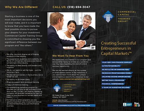 cctg-brochure-1