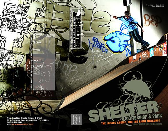 shelter-brochure-2