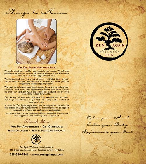 zen-again-brochure-1