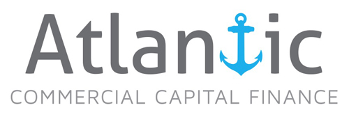 atlantic-commercial-capital