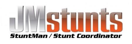 logo_JMstunts