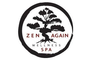 logo_Zen_Again