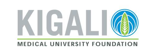 logo_kigali