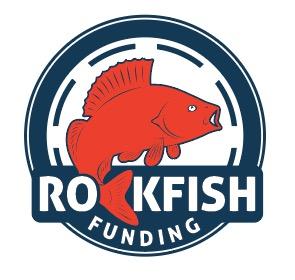 rockfish-funding