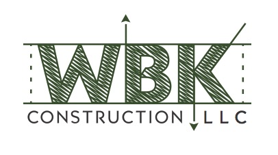 wbk-construction