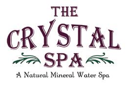 Cryspa_logo