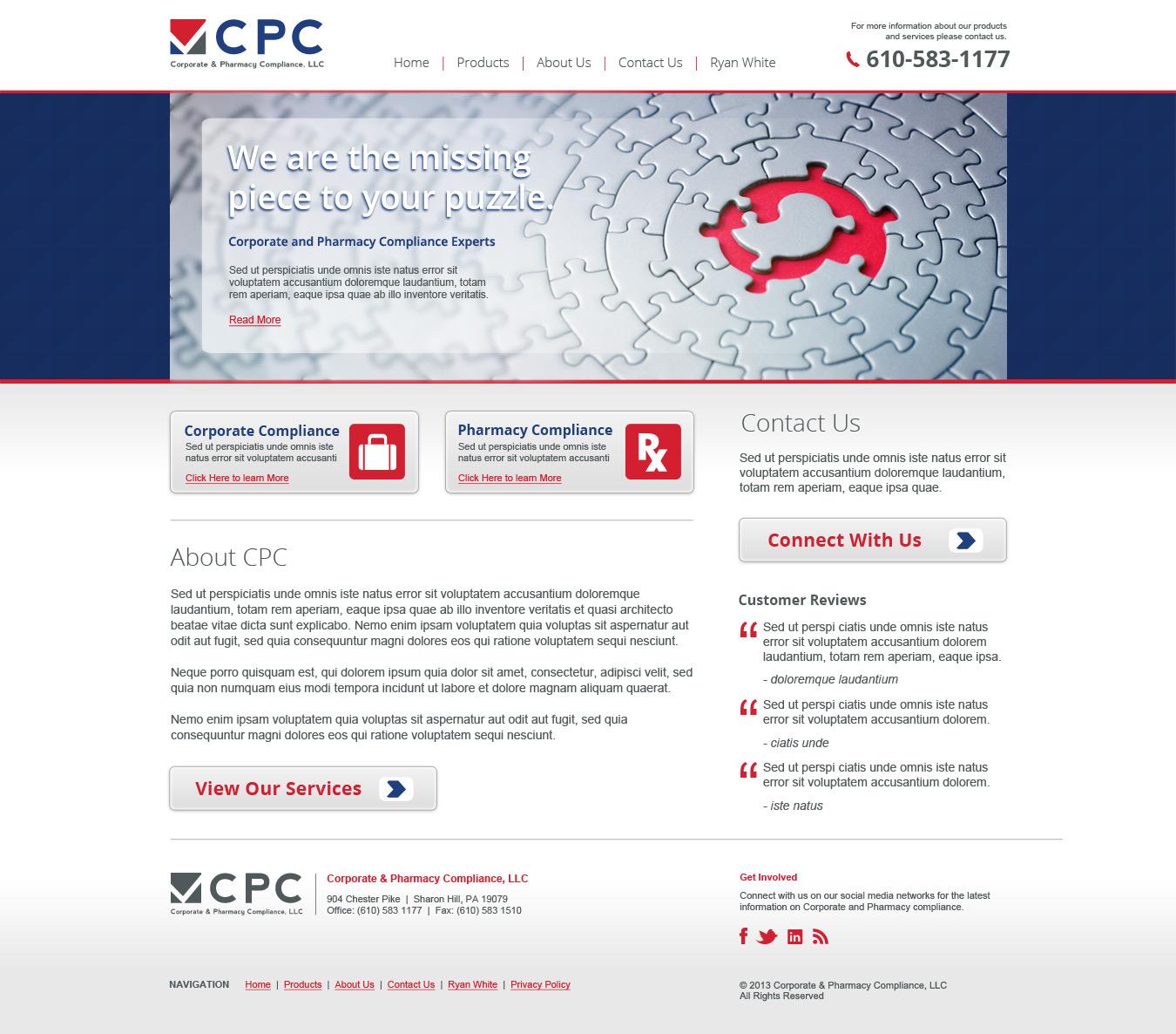 cpc-mockup-2