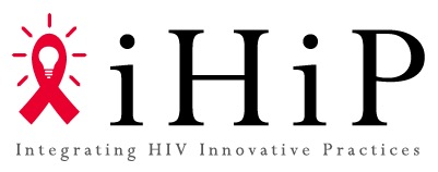 ihip-logo