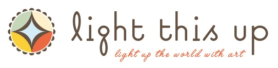 light-this-up-logo