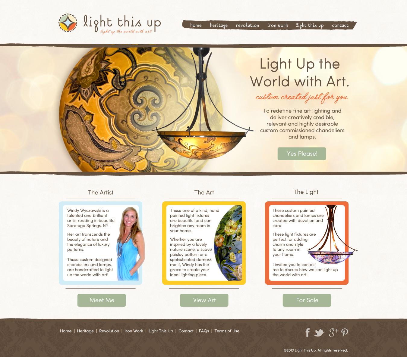 lightthisupcom-mockup-1