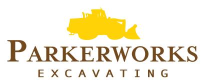 logo_parkerworks